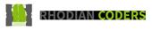 Rhodian Coders
